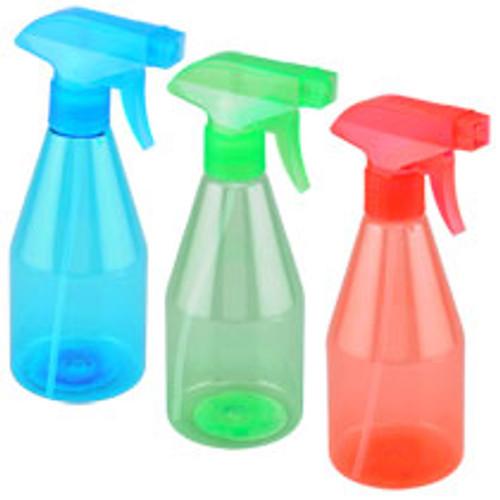 Colorful Spray Bottles, 14 oz.  Buy the Dozen Deal
