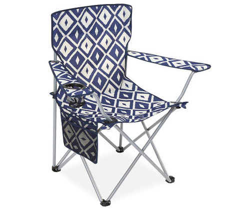 Fashion Quad Chairs choose from 2