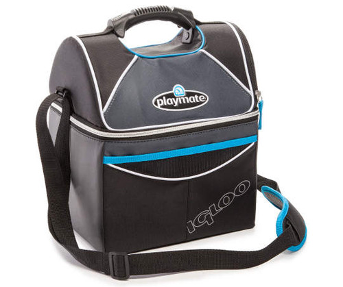 Igloo® 22-Can Playmate Cooler (bl93261)