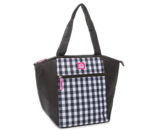 Igloo 16 Can Cooler Tote assorted prints ( bl293729)