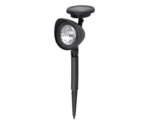 Solar Spotlight, 2-Pack (bl225660)