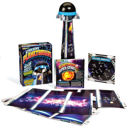 Smartlab Star Dome Planetarium (3534)