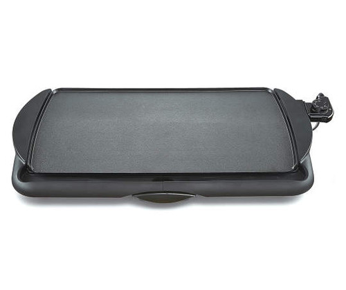 "Bella Griddle, (10.5"" x 20"") (367131)"