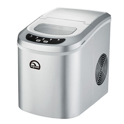 Igloo Compact Ice Maker (PALC130)