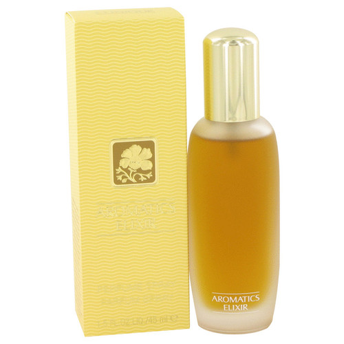 Aromatics Elixir Perfume By Clinique for Women (417126)
