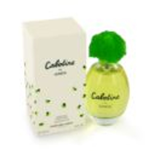 Cabotine Perfume by Parfums Gres for Women (412691)