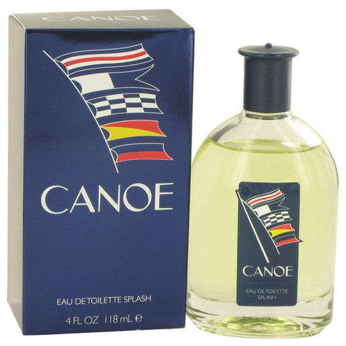 Canoe Cologne By Dana for Men (412486)