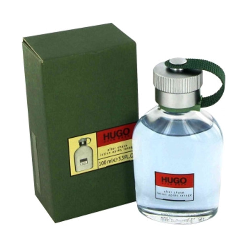 Hugo Cologne By Hugo Boss for Men (414055)