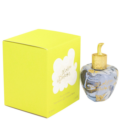 Lolita Lempicka Perfume  By Lolita Lempicka for Women