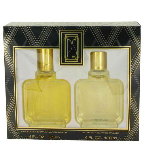 Paul Sebastian Cologne Gift Set (491480 )