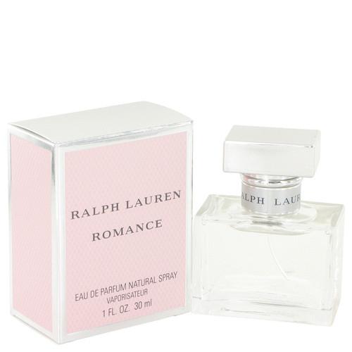 Romance Perfume By Ralph Lauren for Women 1 oz Eau De Parfum Spray (401100)