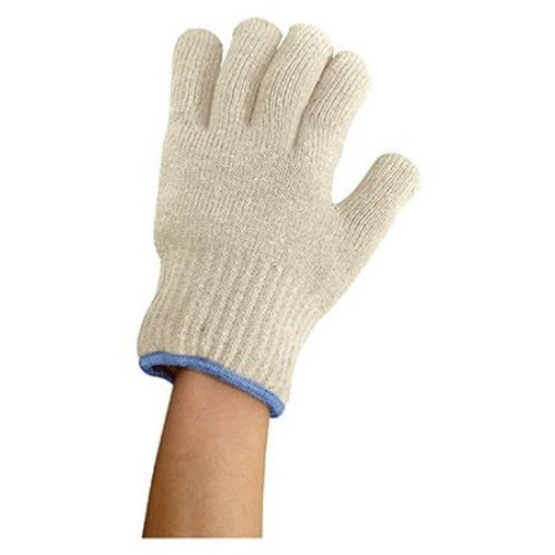 Hot Surface Protector Glove, As Seen On TV