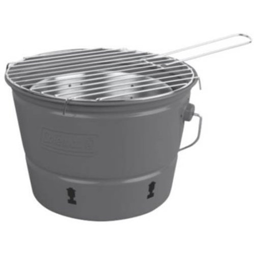 Coleman Party Pail Charcoal Grill (2000023831)