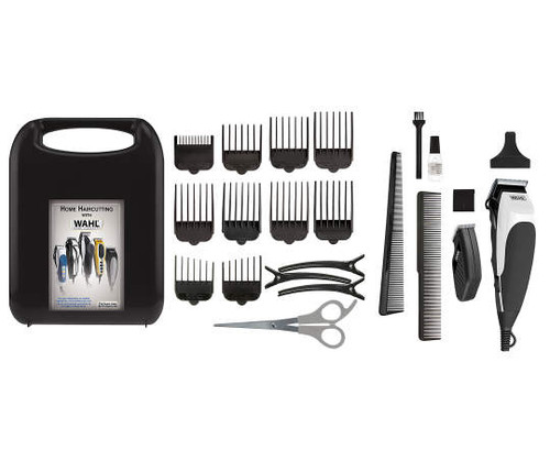 Wahl Home Cut Combo Haircut Kit