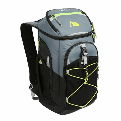 California Innovations Ultra 24 Can Backpack Cooler (1056098)