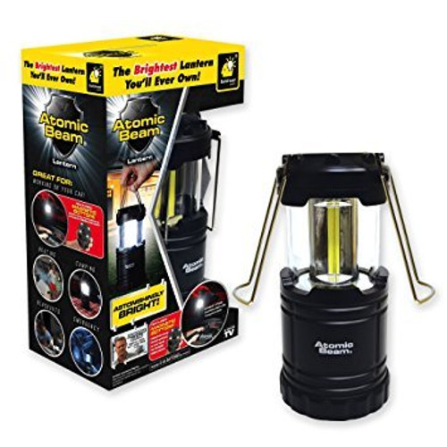 Atomic Beam Pro Pack Lantern Set 2PK (980078849)