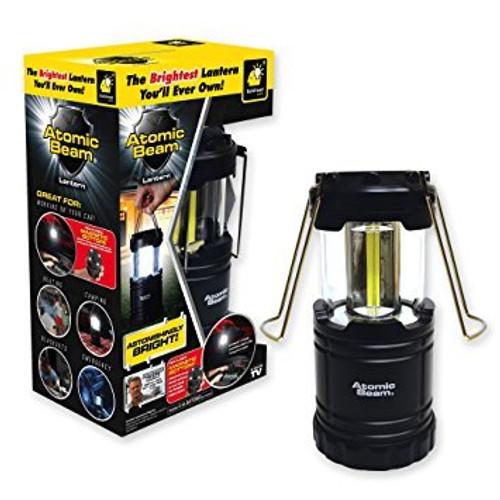 Atomic Beam Pro Pack Lantern Set 2PK (980078849)