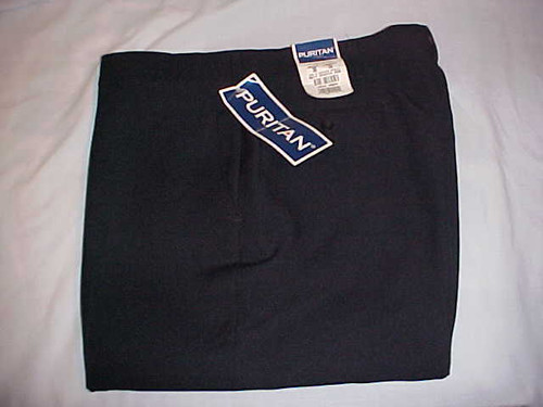 Puritan Men's Blue Pants (7/3)