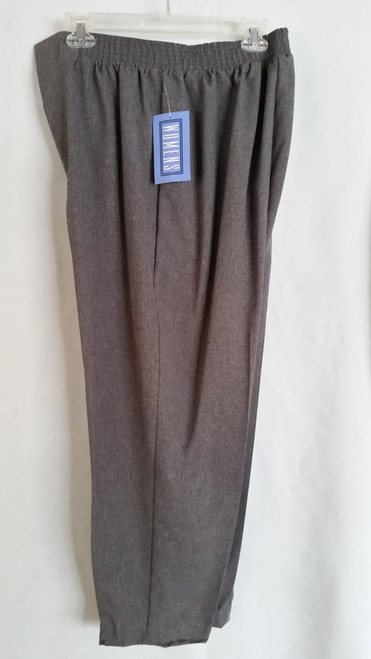 Sears Ladies Slacks Buy the 2 Lot