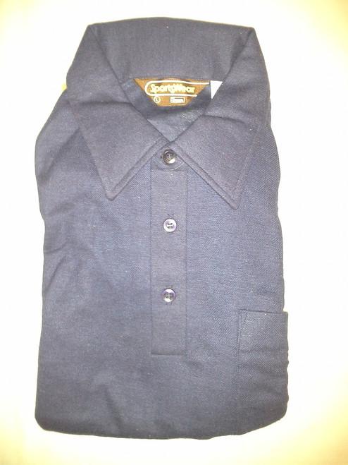 Sears Sports Wear Mens Shirt