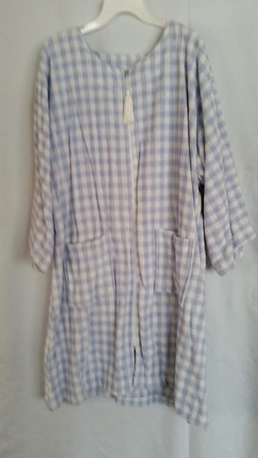 T J Lawford Ladies Robe
