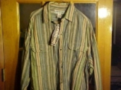 Union Bay American Sportswear Favorites Men's Shirt