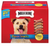 Milk-Bone Flavor Snacks Small Dog Biscuits, 8 lbs. ( 00079100516049)