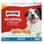 Milk-Bone Brushing Chews Daily Dental Treats, 30 ct. (7910000003 )