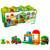 LEGO® All-in-One-Box-of-Fun (10572)
