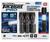 Bell + Howell Taclight Pro High Performance Flashlight, 3 pk. (2823 )