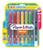 Papermate InkJoy Gel 600ST Pens, 14 ct. (2061292 a)