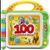 LeapFrog 100 Animals Book (80-609540)