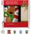 Holiday Gift Boxed Ceramic/Stoneware Mugs Mix n' Match (281838)