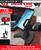 Desk Call Smart Phone Tripod (14656-PL100 )