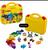 LEGO Classic Creative Suitcase Set (6245399)
