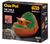 As Seen on TV Chia Pet (021363009424)