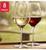 Bormioli Rocco Star Glass 21 Oz.clear Crystal Xlarge Wine Glasses, Set Of 8 (011381070193)