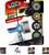 Fly Wheels with 5 Bonus Wheels ( 15240 )