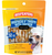 Beefeaters Beefhide Twists with Chicken, 32 oz. ( 348785)