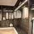 Artika Stream LED Under Cabinet 3 Light Set