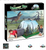 Etna Children's Play Tent - Dinosaur (242881001)