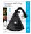 Brookstone Smart Plugs (BKSPS-2PK-BJ )