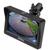 Royal Wireless Backup Camera ( 250228)