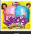 Wacky Wubble Super Wubble Bubble Ball, 2 pk. (73271BJ )