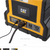 CAT Power Station with Jump Starter & Compressor 3-in-1 1000Amp ( CJ1000DCP)