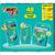 BIC Kids Coloring Kit, 48 ct. ( 245897 )