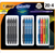 BIC Gel-ocity Back To School Value Pack, 20 + 4 ct. (RGLC24B-A-AST )
