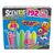 Scentos Scented 192-Count Chalk Pack ( 40106)