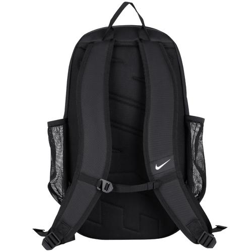 UoB Nike Team Back Pack