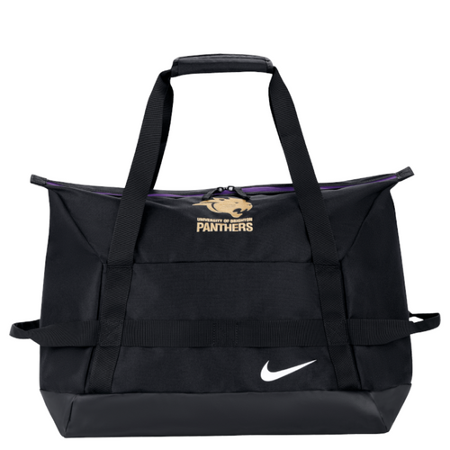 UoB Nike Team Duffel Bag